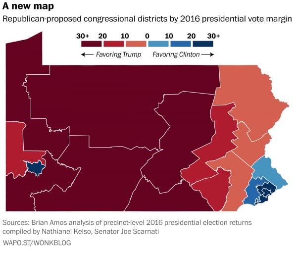 Steve harvey chicago hookup show 2019 electoral map final cut